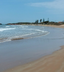Offerte Scontate Villetta A 200 Metri Da Spiaggia